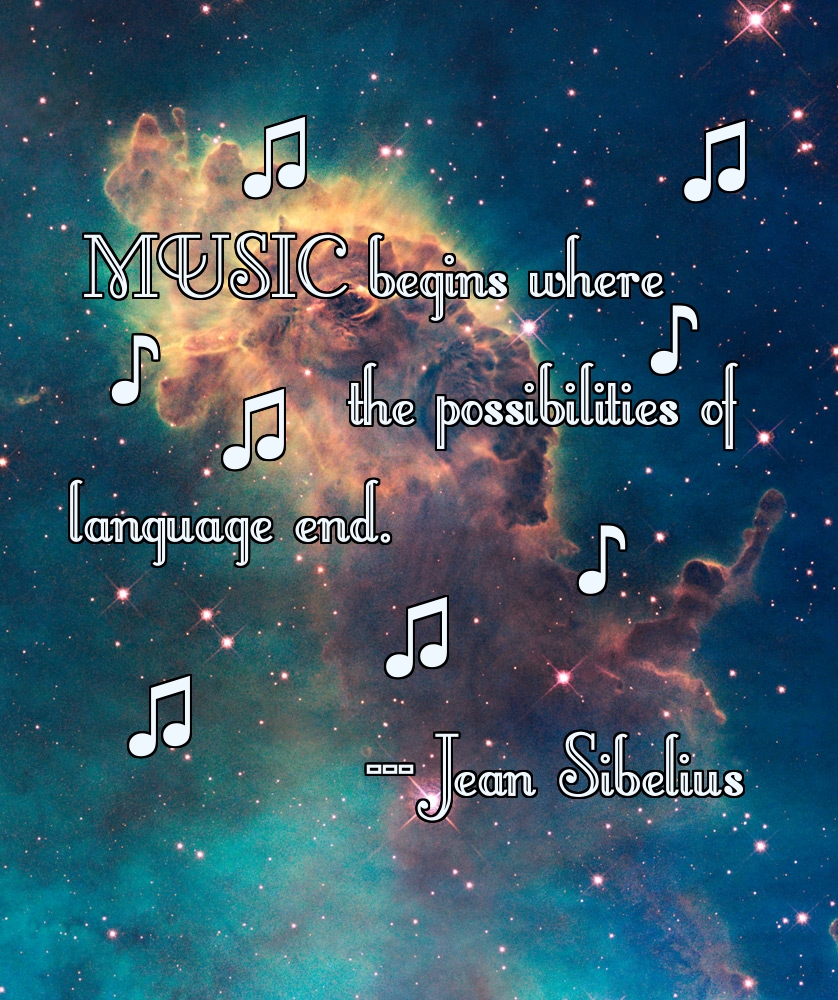 inspirational quotes pianoteachernola